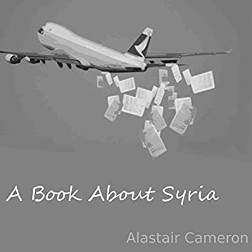 A Book About Syria