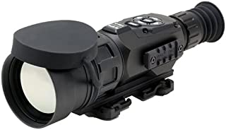 Best night vision red dot scope Reviews