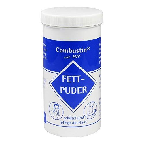 COMBUSTIN Fettpuder Dose 100 g