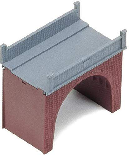 Hornby - R189 - Brick Bridge