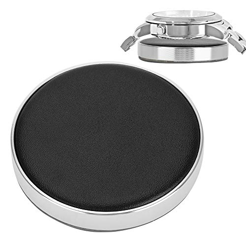 Watch Case Cushion, Watch Jewelry Movement Cushion Protective Casing Pad Holder Watchmaker Repair Tool