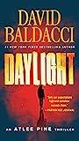 Daylight (Atlee Pine Book 3)