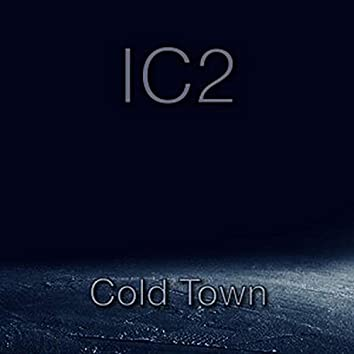 Cold Town