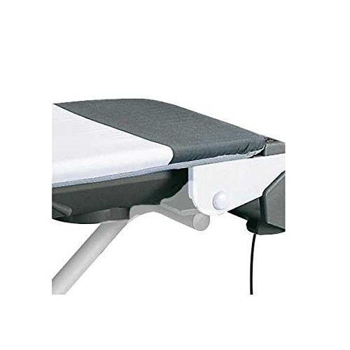 Astoria RT321A/K Housse avec Protection pour Table à Repasser