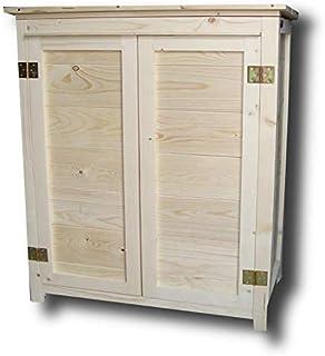 Amazon.es: 200 - 500 EUR - Muebles / Hogar y cocina: Productos ...