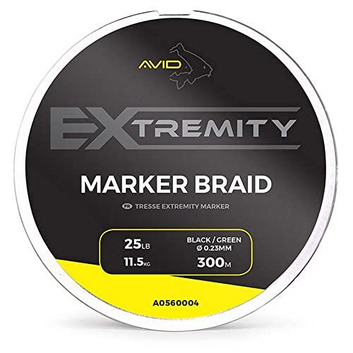 Avid Carp Extremity Braid (A0560004)