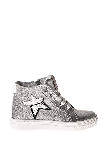 Melania ME2466D8I.B Sneakers Enfant Argent 29