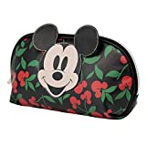 Mickey Mouse Cherry-Bolsa de Aseo Jelly
