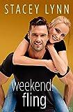Weekend Fling: A Crazy Love Novel