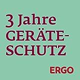 ERGO 3 Jahre Geräteschutz für Laptops, Notebooks und Netbooks von 650,00 € bis 699,99 €
