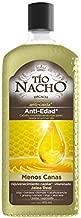 Tio Nacho Shampoo Anti-edad