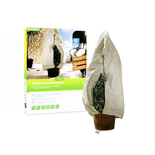 Bio Green VSB 180-120 Housse d'Hivernage XXL