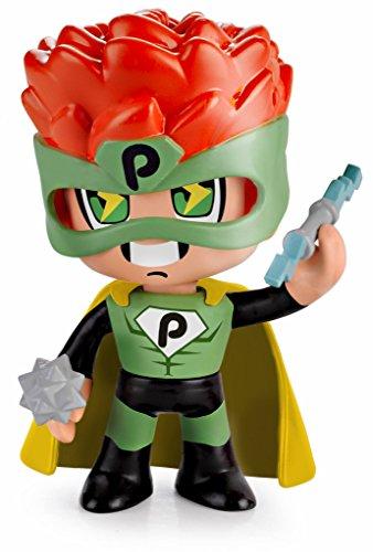 Pinypon Action - Figurita Superhéroe (Famosa 700014733) , color/modelo surtido