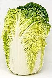 Amae Australia Wong Bok Cabbage , 900g