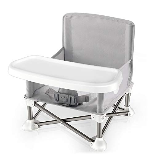 Baby Seat Booster High Chair - P...
