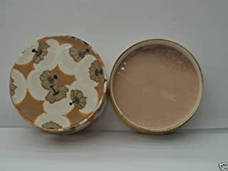 COTY Airspun Face Loose Powder color Translucent # O70- 24 by COTY Airspun