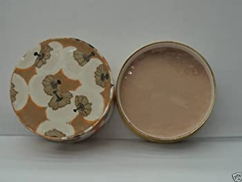 COTY Airspun Face Loose Powder color Translucent # O70-24 by COTY Airspun