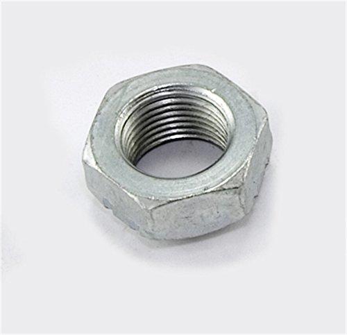 Omix-Ada 16584.01 Yoke Pinion Nut