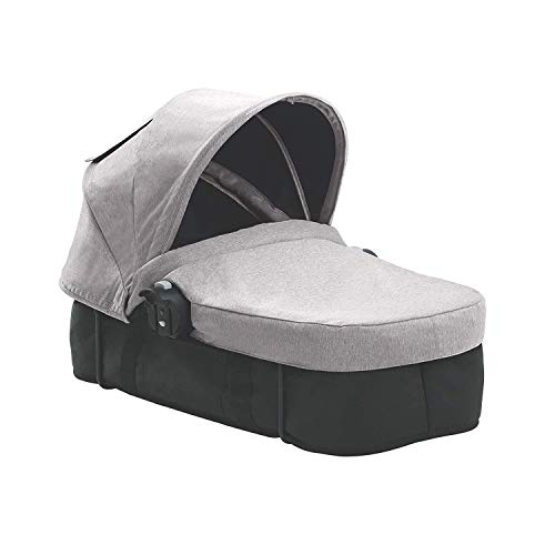 Baby Jogger City Select Pram Kit, Paloma