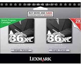 Best lexmark x7350 software Reviews