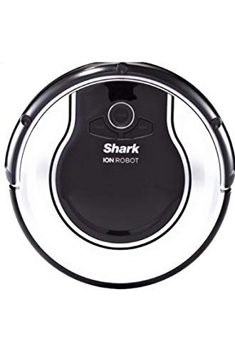Shark Ion Robot RV700 Dining Features Kitchen Robotic Vacuums