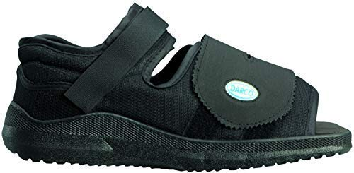 Darco Original MedSurg Schuh für Herren, Größe 39-42