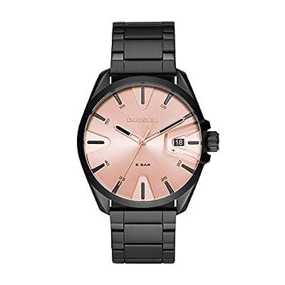 Diesel Watch DZ1904 zu einem TOP Preis.