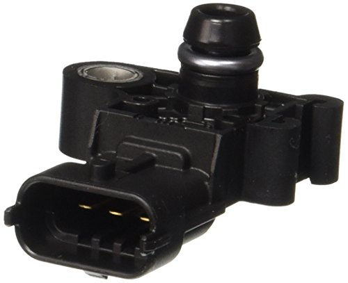 Motorcraft CX-2394 MAP Sensor