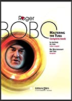 ボボ: チューバ教本 全曲(2003年改訂版)/ビム社/チューバ教本・練習曲