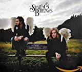 Funny Looking Angels - Smith & Burrows
