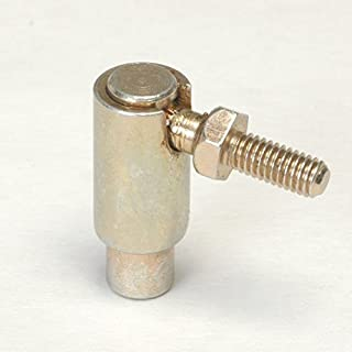 morse cable ends