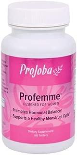 Best hormonal balance tablets Reviews