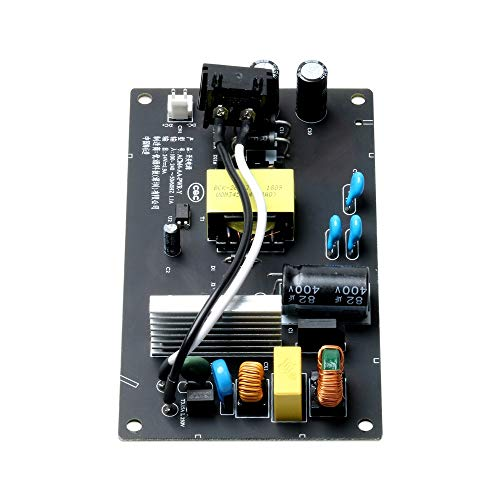 Reunion PCB PCBA Board Fit for Xiaomi MI Purificateur de purificateur d'air AC-M4-AA 1 3 PRO Multiprise d'alimentation PCB PCBA Conseil des pièces de réparation