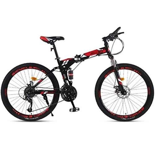 Horquilla Fija de Bicicleta de monta/ña QQKJ Horquillas r/ígidas de Bicicleta de aleaci/ón de Aluminio ultraligeras para 26 27.5 29 Pulgadas