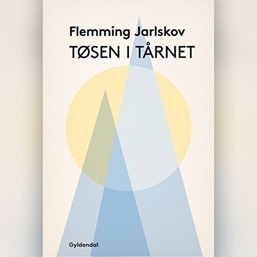 Tøsen i tårnet                   By:                                                                                                                                 Flemming Jarlskov                               Narrated by:                                                                                                                                 Paul Becker                      Length: 4 hrs and 42 mins     Not rated yet     Overall 0.0