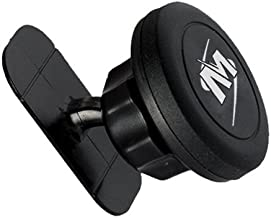 Magnetic Car Mount For Samsung, iPhone Smartphone, iPad, Tablet