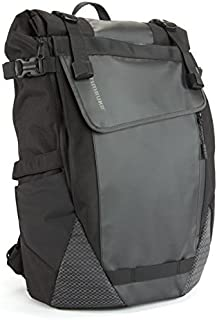 Timbuk2 Especial Tres Backpack - 2440cu in by Timbuk2