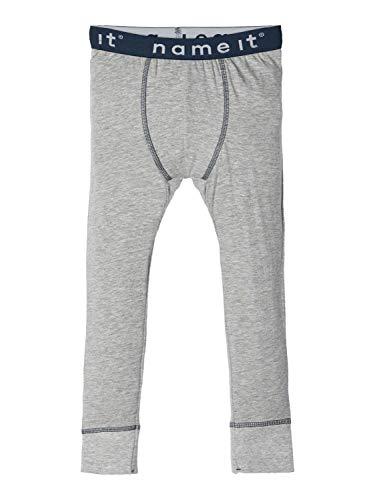NAME IT Lange Unterhose aus Baumwolle für Jungen 104