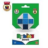 Goliath - Cubo de Rubik Serpiente Original (72105) , color/modelo...