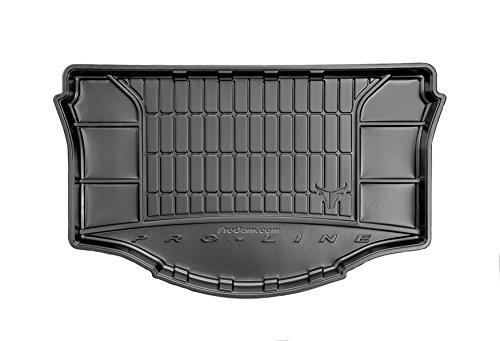 Frogum TM548973 5907377548973 Kofferraumwanne Kofferraummatte - Antirutsch fahrzeugspezifisch
