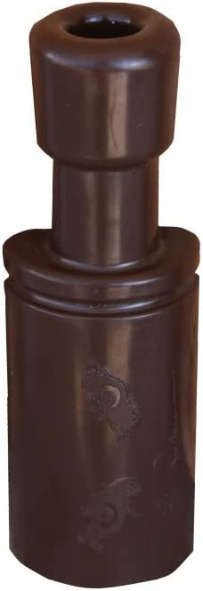 Predator Quest - Brush Country Cottontail Call - Les Johnson - Predator Call - Coyote Hunting : Coyote Calls And Lures : Sports & Outdoors
