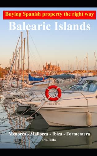 Buying Spanish property the right way: Balearic Islands: Menorca -