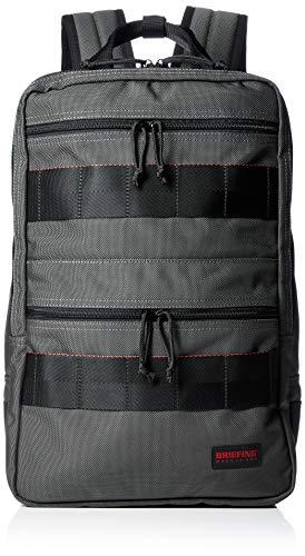 [ブリーフィング] 【公式正規品】 SQ PACK ビジネスリュック BRF298219 STEEL One Size