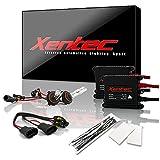 Best Hid Kits - Xentec 9005 6000K HID xenon bulb x 1 Review