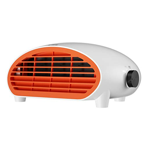 Why Choose Heater Heater Household Energy-Saving Bathroom Electric Heater Wall Hanging Heating and C...