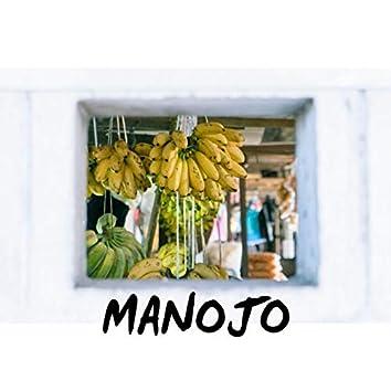 Manojo