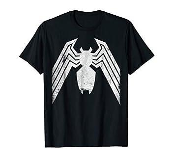 xxxtentacion skins t shirt