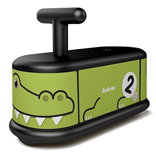 Italtrike ABC La Cosa Krokodil