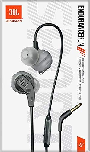 JBL Endurance Run earphone Price 8