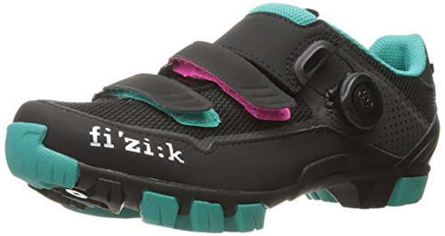 Fizik Women's M6® Donna BOA Mountain Cycling Shoes